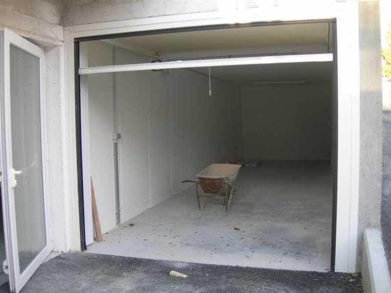 appartamento in vendita a feltre foto10-34682688