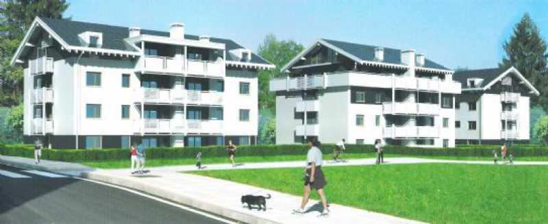 appartamento in vendita a feltre foto3-34682688