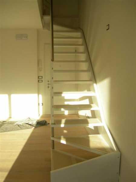 appartamento in vendita a feltre foto5-34682688
