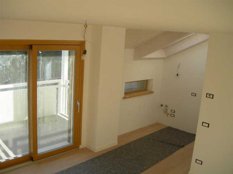 appartamento in vendita a feltre foto6-34682688