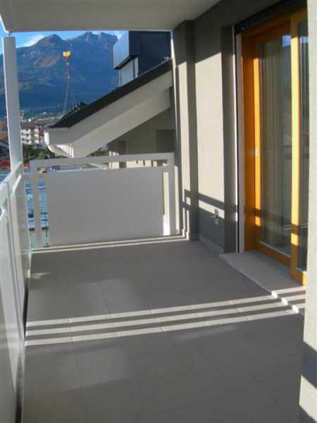 appartamento in vendita a feltre foto7-34682688