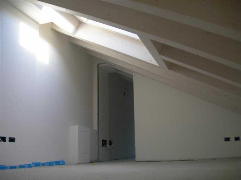 appartamento in vendita a feltre foto8-34682688
