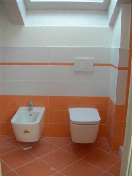 appartamento in vendita a feltre foto9-34682688