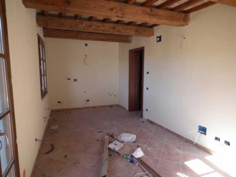 appartamento in vendita a monteverdi marittimo canneto foto2-36081305