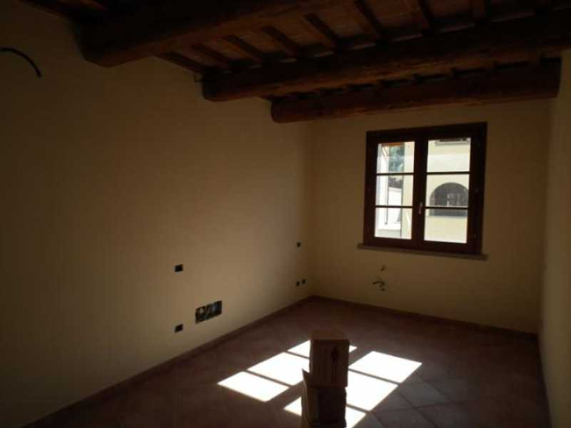 appartamento in vendita a monteverdi marittimo canneto foto4-36081305