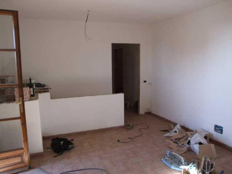 appartamento in vendita a monteverdi marittimo canneto foto10-36081372
