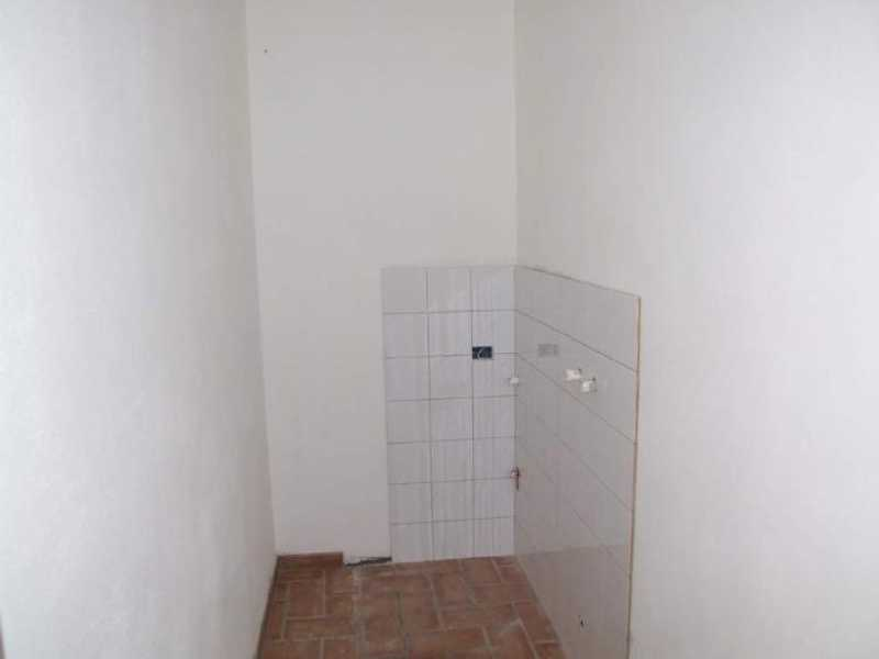 appartamento in vendita a monteverdi marittimo canneto foto4-36081372