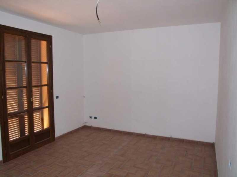 appartamento in vendita a monteverdi marittimo canneto foto5-36081372