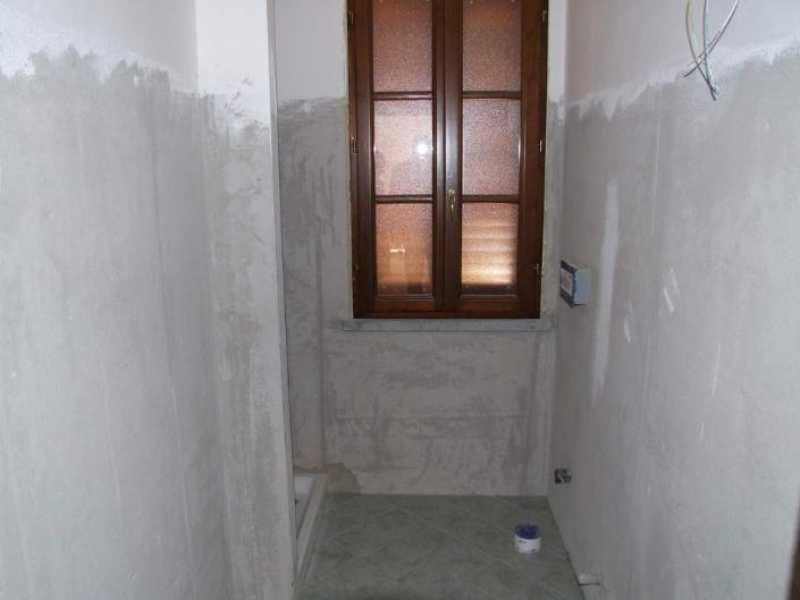 appartamento in vendita a monteverdi marittimo canneto foto6-36081372