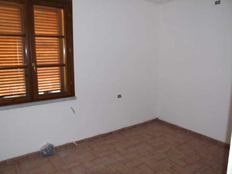 appartamento in vendita a monteverdi marittimo canneto foto7-36081372