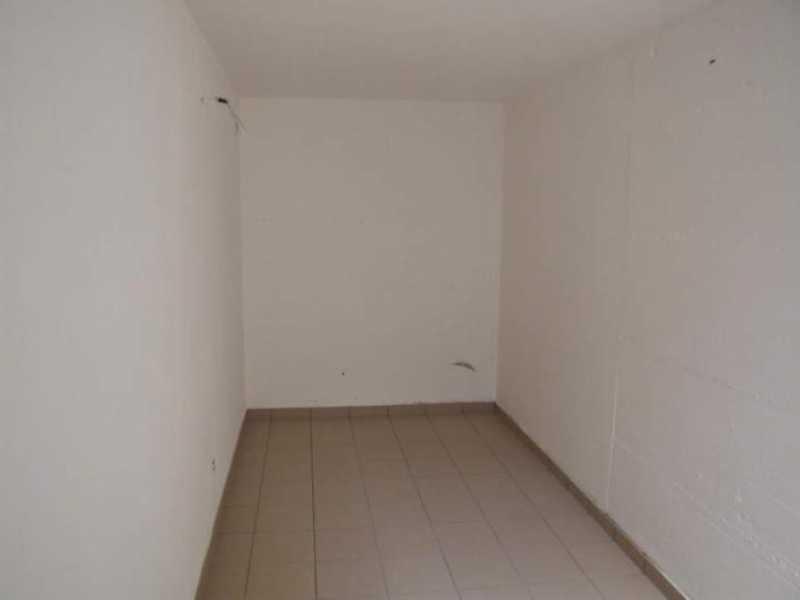appartamento in vendita a monteverdi marittimo canneto foto8-36081372