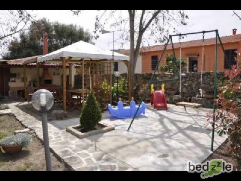 Vacanza in casa vacanze a castelsardo via umbria 82 foto2-37221274
