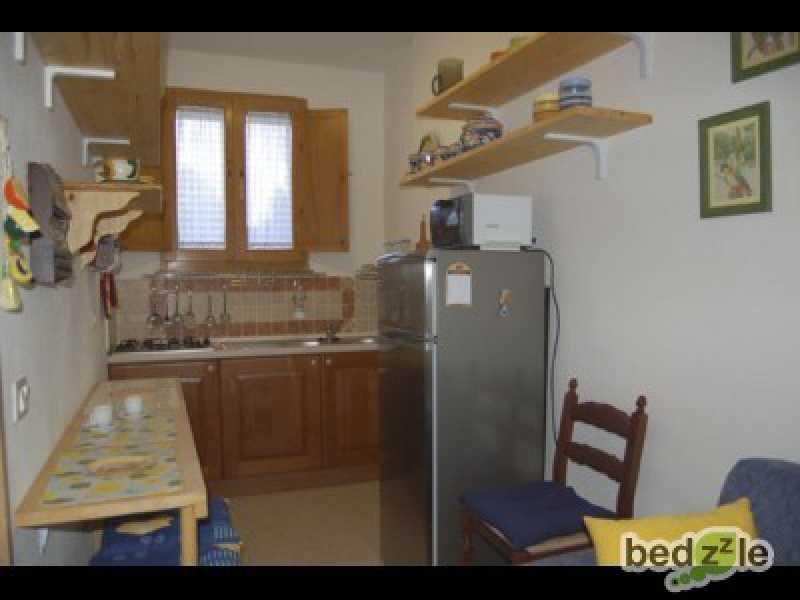Vacanza in casa vacanze a castelsardo via umbria 82 foto3-37221274
