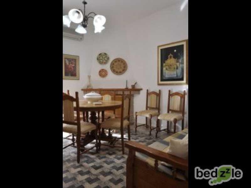 Vacanza in casa vacanze a castelsardo via umbria 82 foto4-37221274