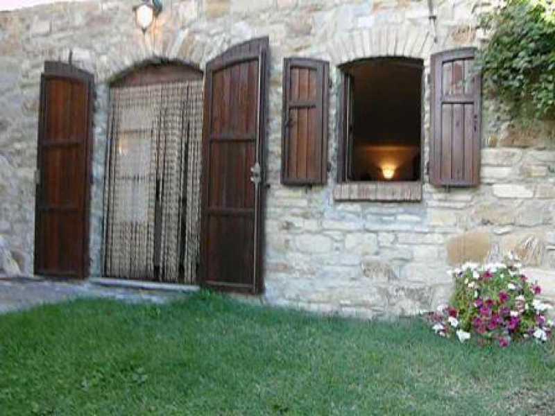 casa indipendente in vendita a rocchetta ligure val borbera foto2-37405774