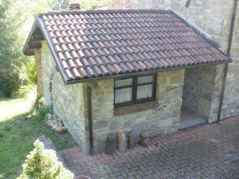 casa indipendente in vendita a rocchetta ligure val borbera foto4-37405774