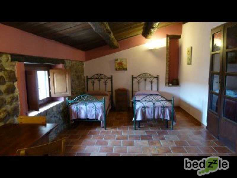 Vacanza in bed and breakfast a rossano con foto3-37621470
