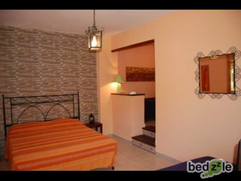 Vacanza in bed and breakfast a palermo via passi 12 foto4-37621471