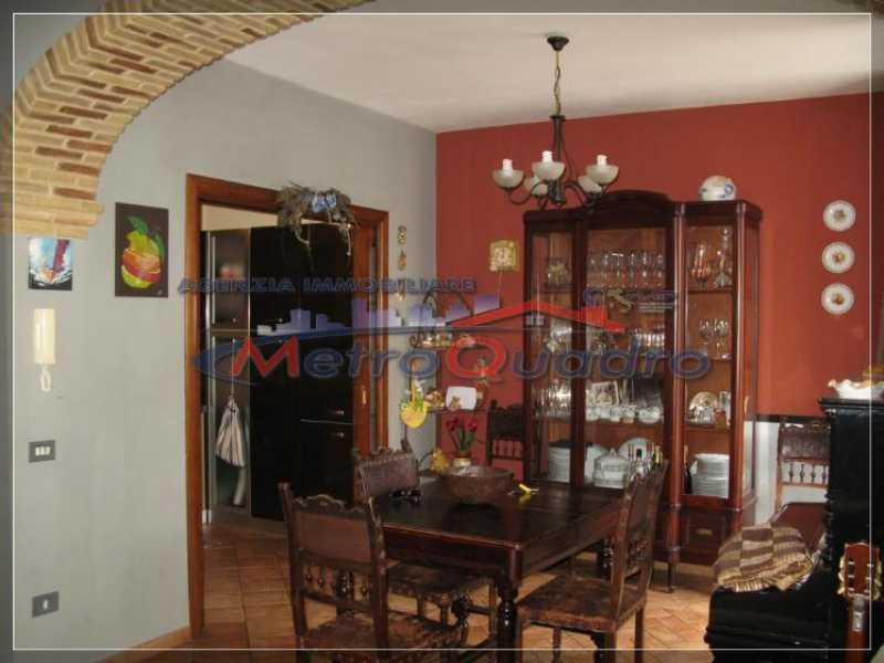 villa singola vendita ad agrigento foto1-38494981