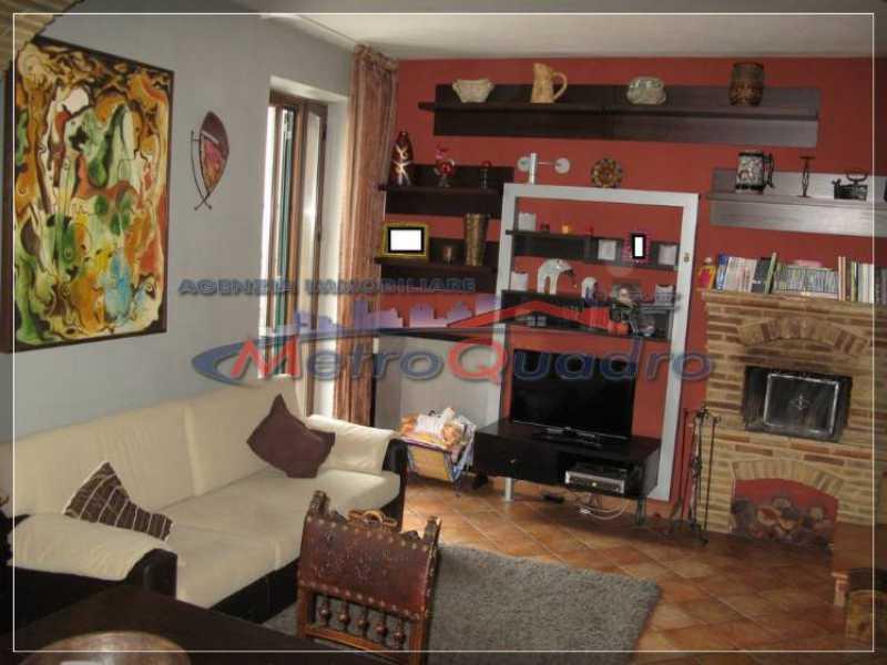 casa indipendente in vendita a canicattý c 3 zona villa comunale foto2-38494981