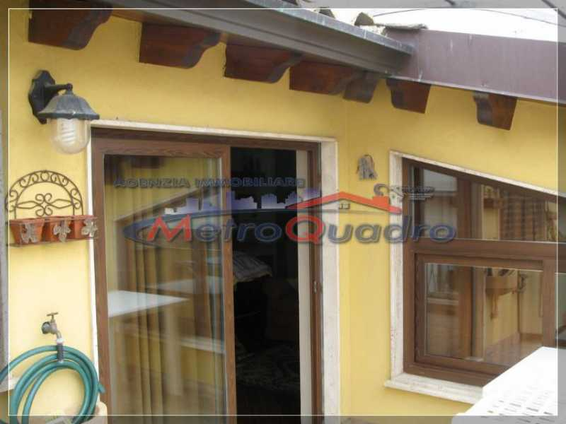 casa indipendente in vendita a canicattý c 3 zona villa comunale foto3-38494981