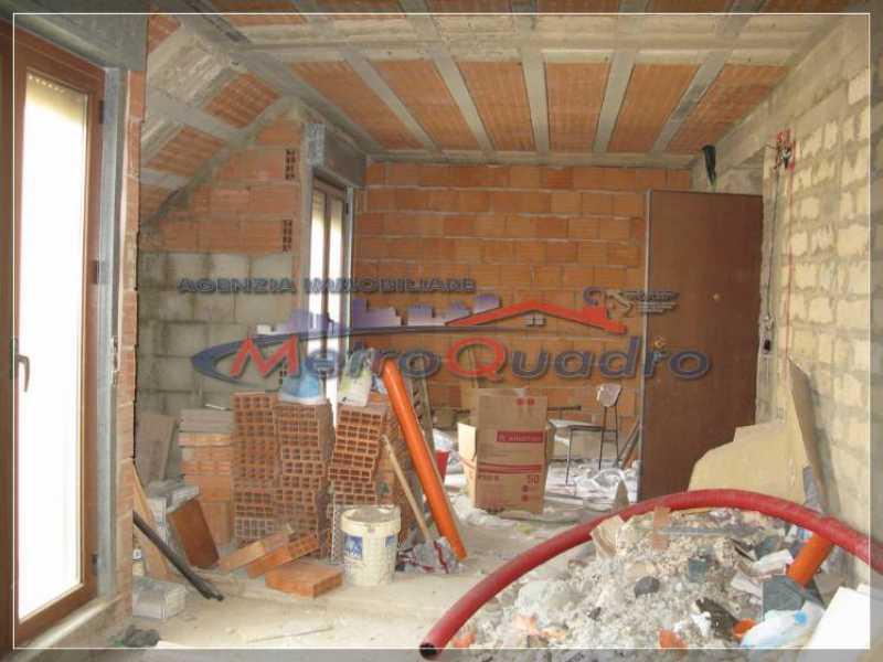 attico mansarda in vendita canicatti foto1-39158612