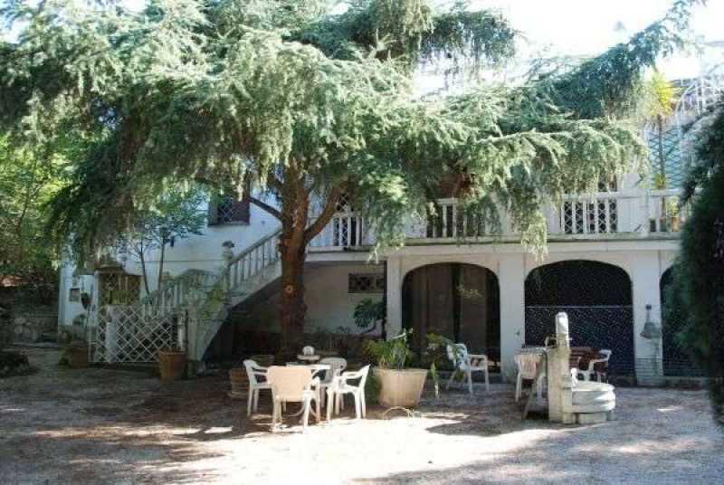 villa singola in vendita a campiglia marittima foto2-40137813