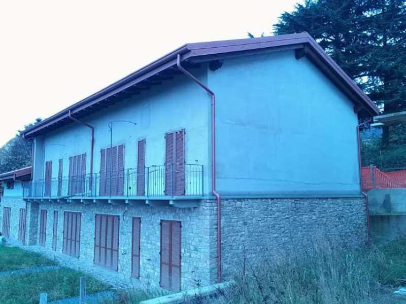 casa semi indipendente in vendita a caprino bergamasco celana foto3-40139794