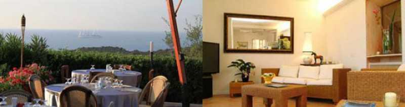 albergo hotel in vendita a portoferraio foto2-40563480