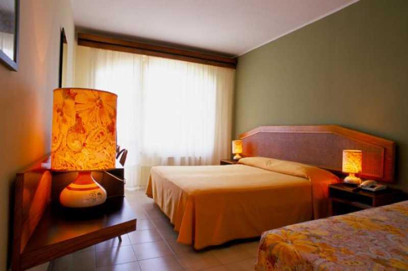 albergo hotel in vendita a portoferraio foto3-40563480