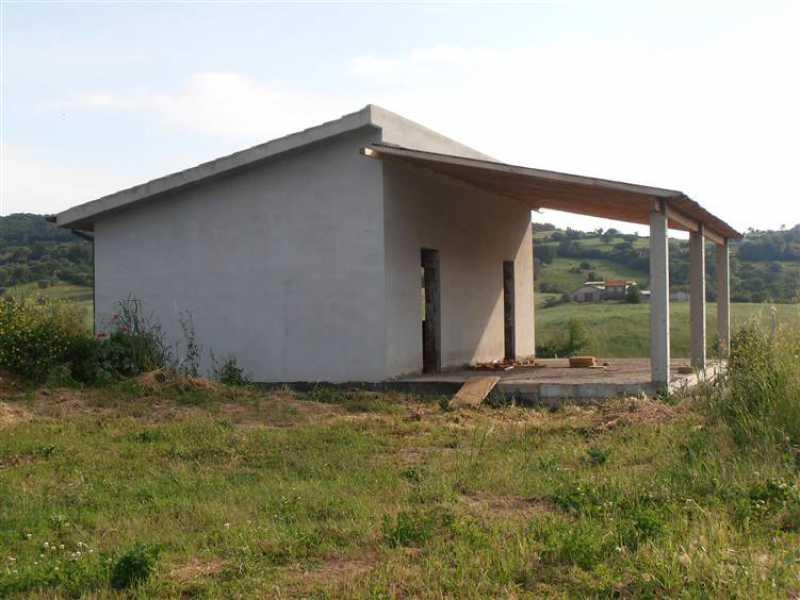annesso agricolo in monte romano foto1-40664917
