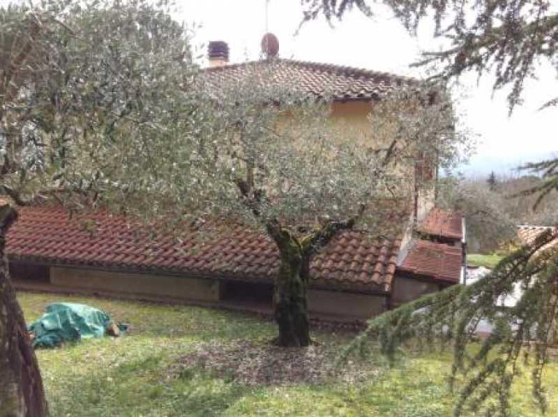 villa singola firenze bolognese foto1-41637009