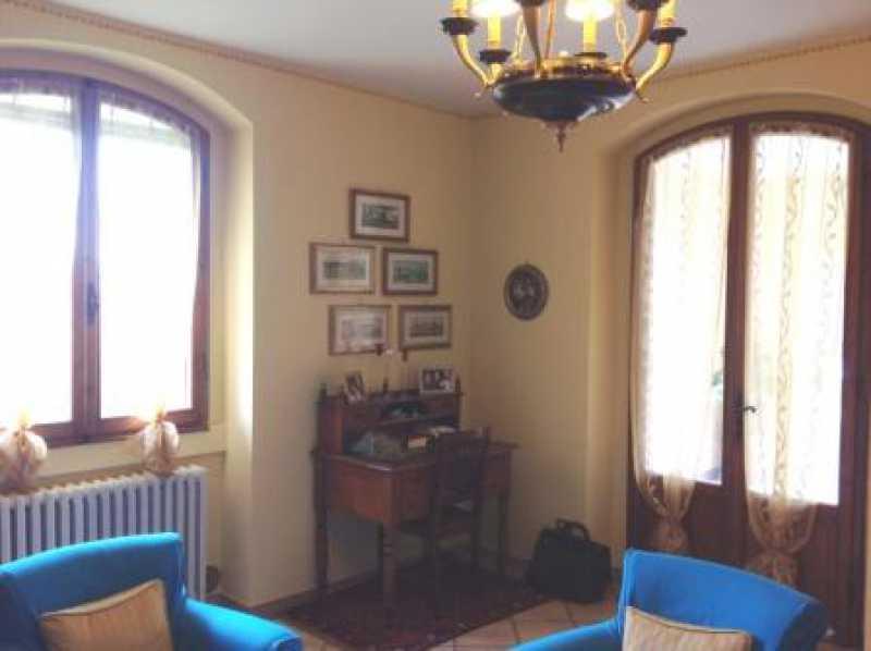 villa singola in vendita a barberino di mugello campagna foto4-41637009