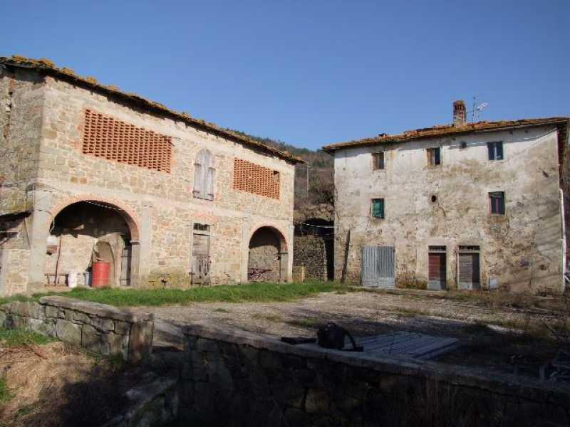 casa vendita rufina foto1-41753735