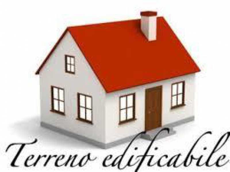 terreno edificabile in vendita capriate san gervasio foto1-42894211