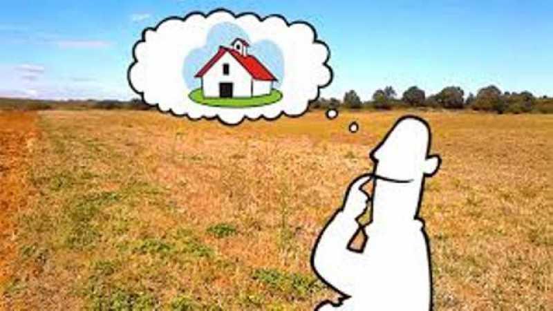 terreno edificabile in vendita a capriate san gervasio crespi d`adda foto2-42894211