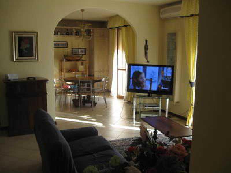 appartamento in vendita a lucca capannori lu foto2-43173120