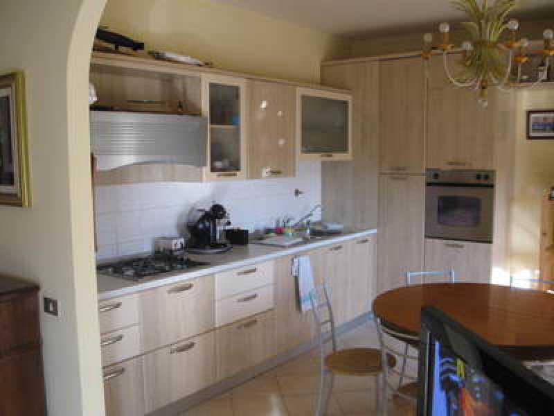 appartamento in vendita a lucca capannori lu foto3-43173120