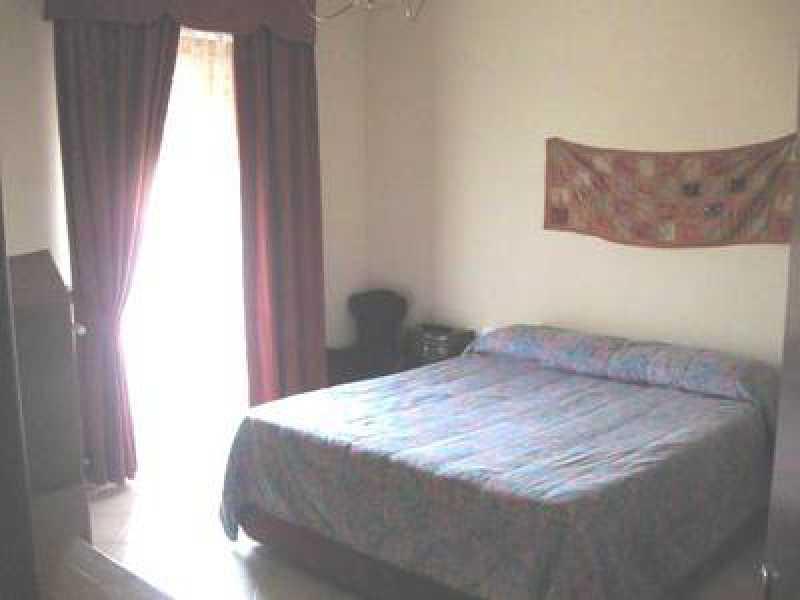 appartamento in vendita a lucca capannori lu foto4-43173120