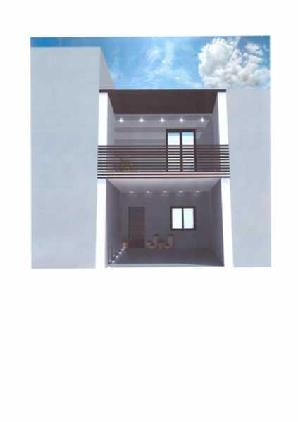 terreno edificabile in vendita a quartu sant`elena foto3-43281543