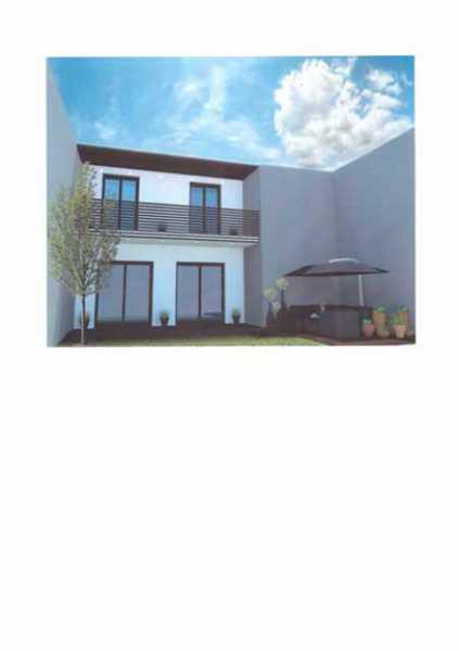 terreno edificabile in vendita a quartu sant`elena foto4-43281543