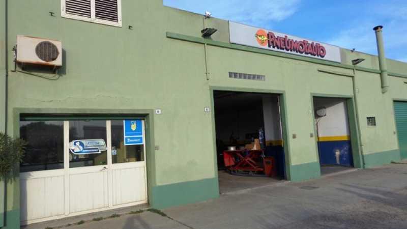 locale commerciale in cagliari genneruxi foto1-43281545