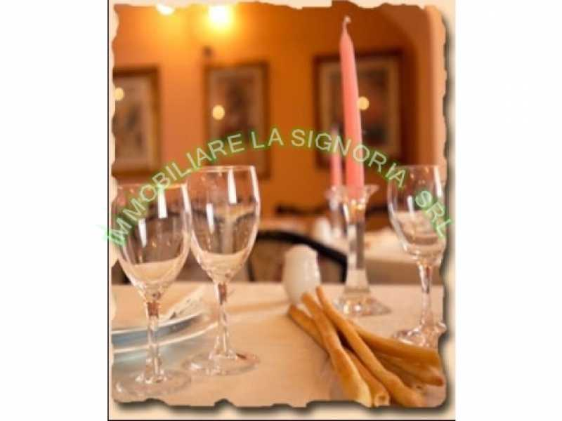 agriturismo in vendita a pontassieve ponasieve foto3-45199770
