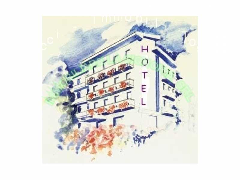albergo hotel in firenze 30 km da foto1-45199804