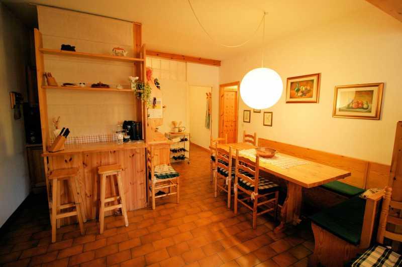 appartamento in vendita a fiumalbo faidello foto3-46407690