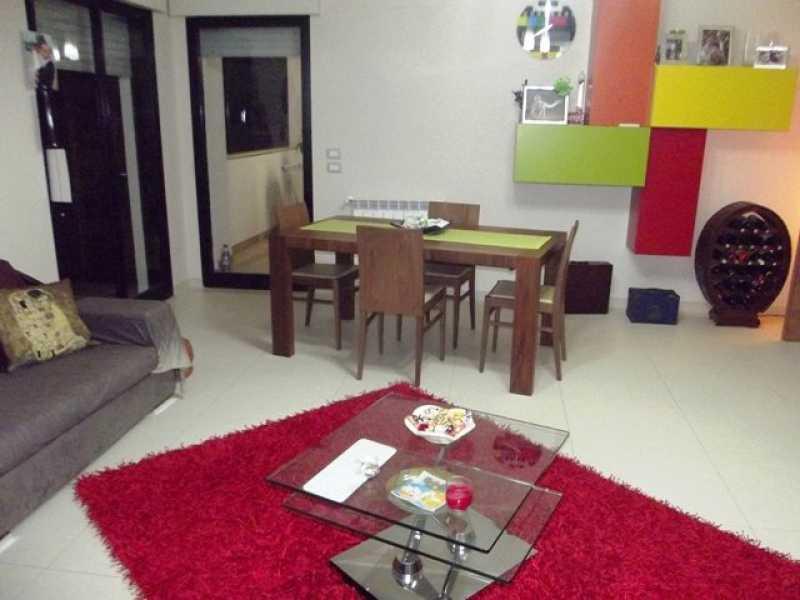 appartamento in vendita marsala lato mazara foto1-46631250