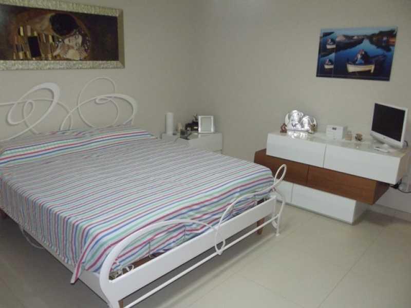 appartamento in vendita a marsala lato mazara foto2-46631250