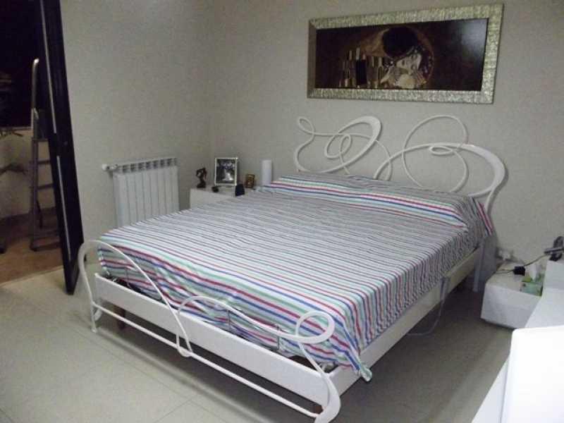 appartamento in vendita a marsala lato mazara foto3-46631250