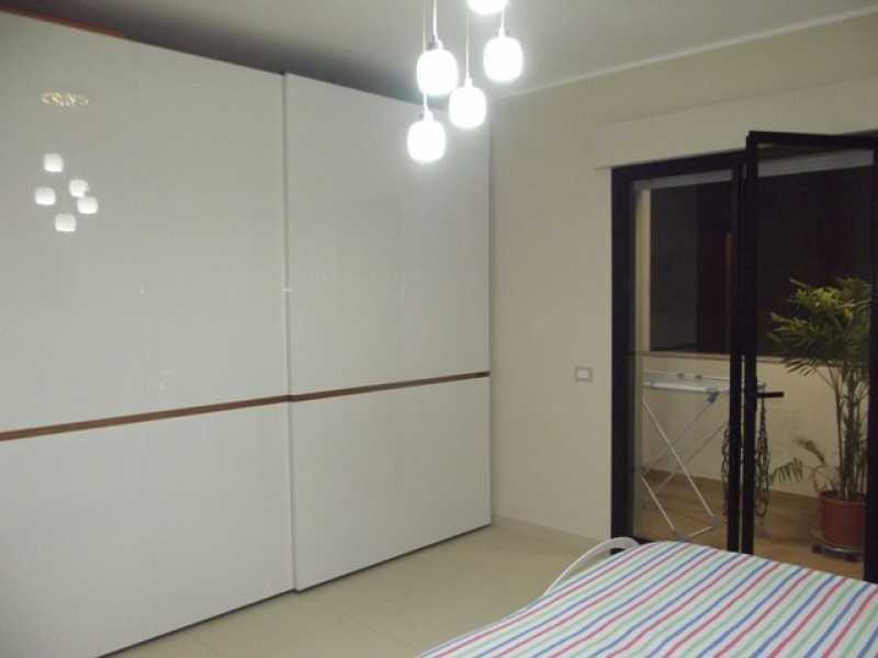 appartamento in vendita a marsala lato mazara foto4-46631250