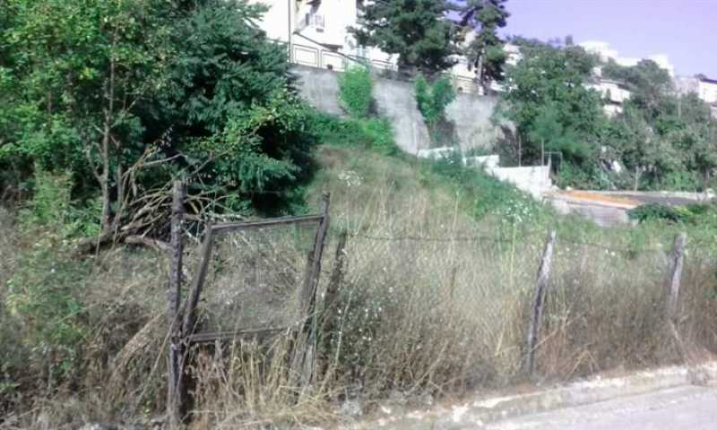 terreno edificabile in vendita a scurcola marsicana foto2-46644420